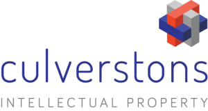 Culverstons Intellectual Property